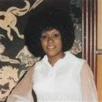 Ms. Barbara Wright