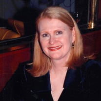Betty  Harriet McCutchan