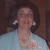Sharon L. Bowen
