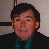Thomas R. Weagle Jr.