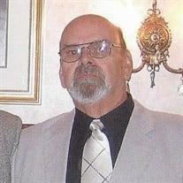 Ronald W.  Bushey