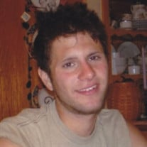 Jason A. Gomez