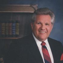 Gordon L. Ritter D.O.