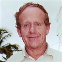 Daniel J Harlan