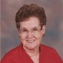 Bernita L. Hanel