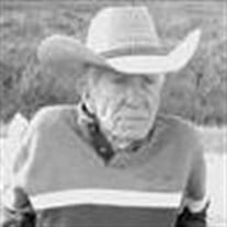 Robert Keith Burbank