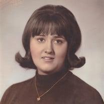Kathy Jo Lessard