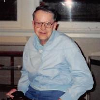 James  G.  Townsend