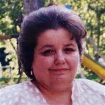 Linda  Kay Losser  Dayton
