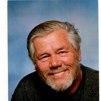 David W. Crawford