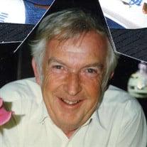 E. L. Phillip Howe