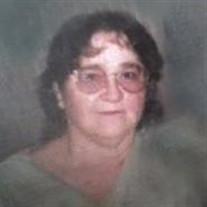 Linda S. Roeglin