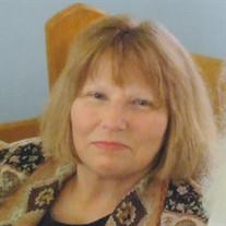 Susan  Nochajski