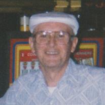 Anthony Borucki Jr.