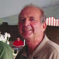 Joseph Czyrny