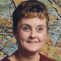 Wilma J. Sheard