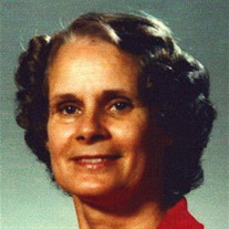 D. Kathern Sandy Russell