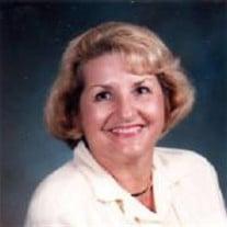 Vera Marie Stewart Neal