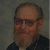 Karl Konrad Strand