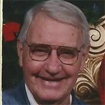Paul Eugene  Hicks