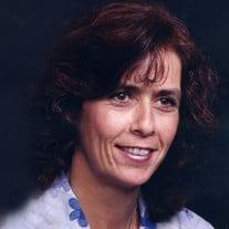 Vanessa Carron