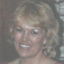 Patrica A. Anderson
