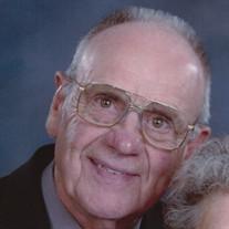 Richard K. Peters