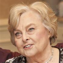 Sandra Loetta Moore