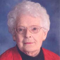Helen Shirley Veselak