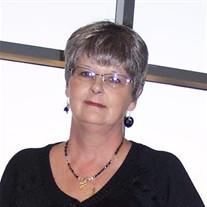 Terry Dawn McDaniels