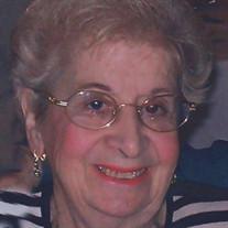 Anne DiDomenico