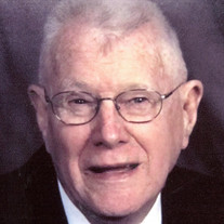 Paul S. Bryson