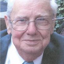 SAMUEL DAVID SEKEL