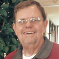 Robert A. Furrey Sr.