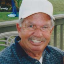 Matthew  J.  Wedlock