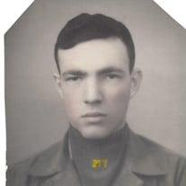 Robert W. Kavanaugh
