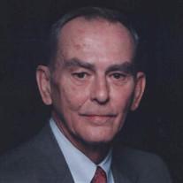 David Lee Vonder