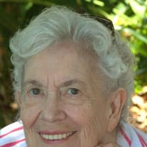 Rose Vise Obituary - Visitation & Funeral Information