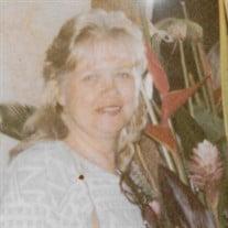 Janet Lenore Bradley