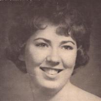 Linda  Coleman Bess