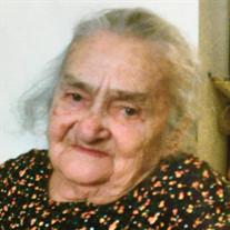 Varvara  Boynegri