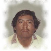Conrado Leon Angeles