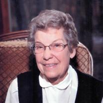 Eva Lemke