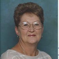Doris Ruth Loveland