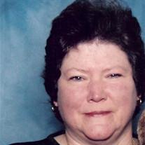 Brenda Gayle Johns