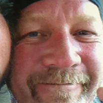 Robert J. Downs Jr.