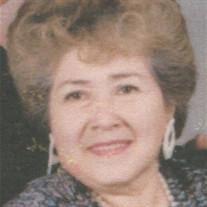 Judith R. Luzuriaga
