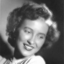 Mrs.  Geraldine  Monton
