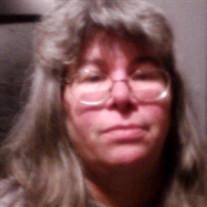 Dawn Marie Wooley