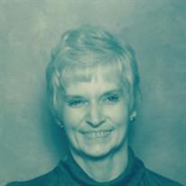 Janice L.  Prather